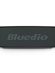 cheap -Bluedio Bluedio BS - 5 Bluetooth Speaker V4.1 3.5mm Bookshelf Speaker Black Silver