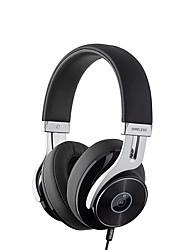 baratos -EDIFIER W855BT Bandana Sem Fio Fones Dinâmico Metal Games Fone de ouvido Fone de ouvido