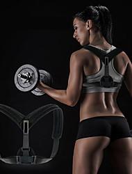 economico -Pettorine Con Neoprene Soffice Per Esercizi di fitness / Corsa