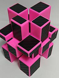 baratos -Rubik's Cube z-cube 3*3*3 Cubo Macio de Velocidade Cubos mágicos Cubo Mágico Alivia ADD, ADHD, Ansiedade, Autismo Brinquedos de