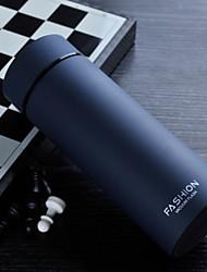 preiswerte -Edelstahl Vakuum-Cup Büro / Geschäftlich Geschäft Trinkgefäße 2