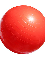 cheap -95cm Exercise Ball Fitness Ball/Yoga Ball Professional Explosion-Proof Thick Yoga Pilates Exercise & Fitness Training Balance PVC