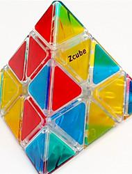 baratos -Rubik's Cube 3*3*3 Cubo Macio de Velocidade Cubos mágicos Cubo Mágico Alivia ADD, ADHD, Ansiedade, Autismo Brinquedos de escritório O
