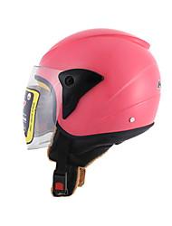 abordables -hs2 568 moto en plein air vélo respirant protéger garder au chaud face pleine