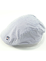 cheap -Visor Spring / Summer Fast Dry / Breathability Women's Cotton Graphic