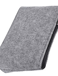 Torbica za pohranu za Jedna barva Tekstil Napajanje Flash Drive Power bank Tvrdi disk Slušalice