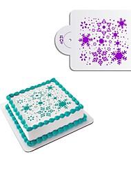 Недорогие -Свадьба Компоненты для самостоятельного изготовления Десерт Декораторы Прочее Для торта Бижутерия Инструмент выпечки Креатив Высокое