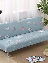 cheap -Sofa Cushion Geometric / Contemporary Printed Polyester Slipcovers