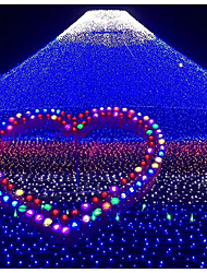 cheap -Wedding / Party Evening PCB+LED Wedding Decorations Birthday / Wedding All Seasons