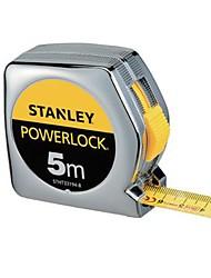baratos -Stanley Powerlock 3m métrica métrica 3m / one