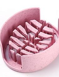 Недорогие -ПП (полипропилен) Легко для того чтобы снести Для Egg Режущие инструменты, 1шт