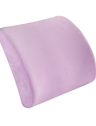 cheap -Comfortable - Superior Quality Memory Seat Cushion Travel Pillow Terylene Polyster Memory Foam Comfy Inflatable