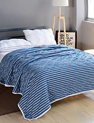 cheap -Comfortable 100% Cotton 100% Cotton Reactive Print 300 Tc Striped