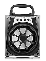 cheap -MS-133BT Bluetooth 2.0 USB Outdoor Speaker Black
