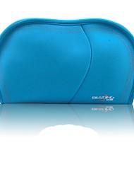 abordables -Sacs de Rangement pour Couleur unie Polyester Source d'Energie Clé USB Disque Dur Ecouteurs / Casque