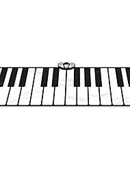 Недорогие -Электронная клавиатура Пианино Музыка Скрип Девочки 1pcs