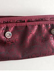 Недорогие -Нетканый материал Прямоугольная Высокое качество Главная организация, 1шт Органайзеры для шкафа