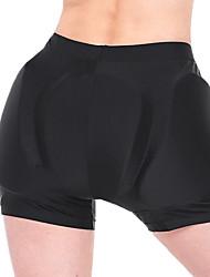 economico -Pantalonicini anti-urto Pantaloncini imbottiti a compressione per Per bambini Per adulto Resistente agli urti Protettivo Esercitazione