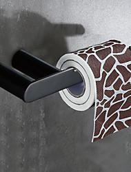 baratos -1conjunto Alta qualidade Clássica Latão Suporte para Papel Higiênico Montagem de Parede