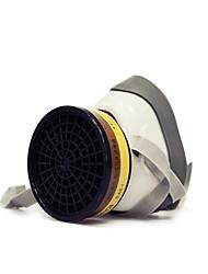 cheap -1 PVC Rubber Filter 0.2