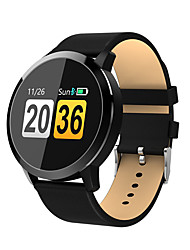 cheap -Smart Watch Heart Rate Monitor Calories Burned Exercise Record APP Control Call Reminder Pedometer Sleep Tracker Find My Device Alarm