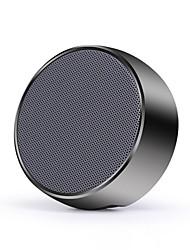 Недорогие -BS-01 наушник Bluetooth-динамик наушник Назначение