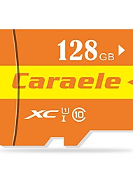 cheap -Caraele 128GB Micro SD Card TF Card memory card Class10 CA-2