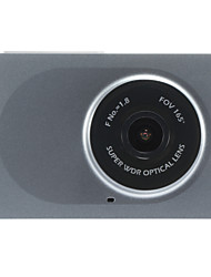 cheap -Xiaomi YCS.1015.CN 2304 x 1296 165 Degree Car DVR A12 2.7 inch TFT Dash Camforuniversal Night Vision