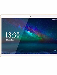 Недорогие -Onda Onda V96 3G 9.7 дюймов Android Tablet ( Android 4.4 1280 x 800 Quad Core 1GB+16Гб )