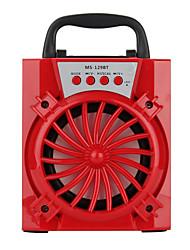 billiga -MS-129BT Utomhushögtalare Bluetooth högtalare Utomhushögtalare Till