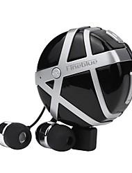 Недорогие -Fineblue В ухе Беспроводное Наушники динамический пластик Спорт и фитнес наушник наушники