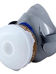 cheap -7702 Rubber Filter 0.2