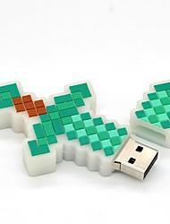 economico -Ants 32GB chiavetta USB disco usb USB 2.0 Plastica