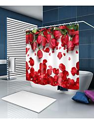 Duş Perdeleri
