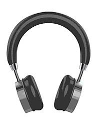 RAU0512 Fones Bluetooth Bandana Com Fio Fones Dinâmico Cobre Games Fone de ouvido Confortável Fone de ouvido