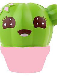Недорогие -LT.Squishies Резиновые игрушки Устройства для снятия стресса Цветы Стресс и тревога помощи Товары для офиса Сбрасывает СДВГ, СДВГ, Беспокойство, Аутизм 1 pcs Классика Детские Взрослые
