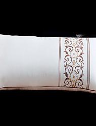 Недорогие -удобный-Высшее качество Подголовник Терилен Пуховое перо Стрейч