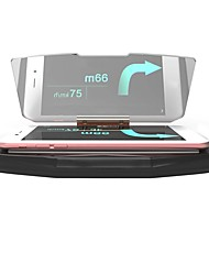 cheap -Head Up Display GPS for Car GPS Navigation