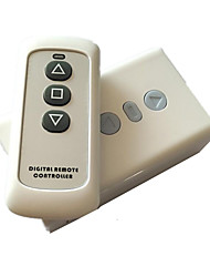 cheap -Universal Remote Control for Electric Projection Screen