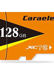 cheap -Caraele 128GB Micro SD Card TF Card memory card Class10 CA-6