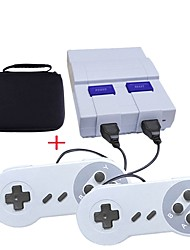 cheap -Audio and Video Audio IN HDMI Controllers Cable and Adapters Bags, Cases and Skins Joystick - Sega Games Gaming Handle Handbags HDMI
