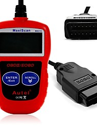 cheap -General Motors 2 Ports OBD-II - Vehicle Diagnostic Scanners