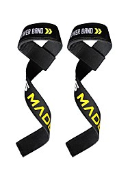 cheap -Hand & Wrist Brace Wristlets Sports Support Strength Training Exercise & Fitness Mixed Martial Arts (MMA) Padded Fabric