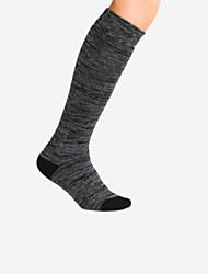 billige Undertøy og sokker til herrer-Herre Sokker-Stripet Normal