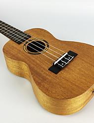 Недорогие -Гавайская гитара Музыка 4 Музыкальные инструменты