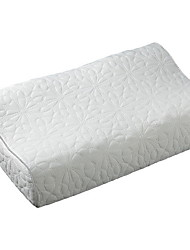 cheap -Comfortable - Superior Quality Memory Foam Pillow Bed Pillow Polyester Memory Foam Comfy