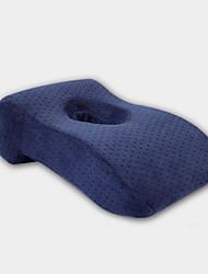 Недорогие -удобный - Высшее качество Запоминающие форму тела подушки 100% полиэфир 100% высококачественная полиуретановая пена с эффектом памяти