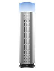economico -Z3 Altoparlante Bluetooth Bluetooth 4.0 USB Casse acustiche da supporto o da scaffale Argento