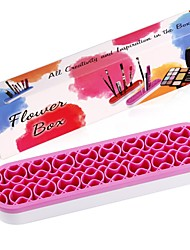 cheap -1 nail art Storage Box Tools Ordinary Free Form Special Designed Shockproof Easy to Carry Others Office & Career Multitools