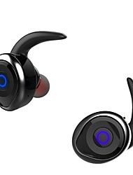 cheap -T1 Bluetooth Headsets Wireless Headphones Dynamic Plastic Mobile Phone Earphone Sports & Outdoors Headset